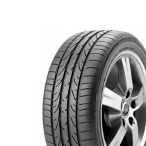 Pneu Aro 18 Bridgestone Potenza RE050 Runflat 245/40R18 93Y -