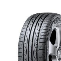 Pneu Aro 18 Dunlop SP Sport LM704 225/45R18 95W -