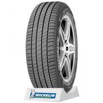 """Pneu Aro 18"""" Michelin 235/45R18 - Primacy 3 GRNX Extra Load 98W"""