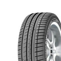 Pneu Aro 18 Michelin Pilot Sport 3 GRNX 225/45R18 91V -