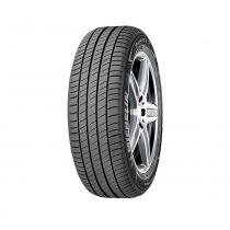 Pneu Aro 18 Michelin Primacy 3 235/45R18 98Y -