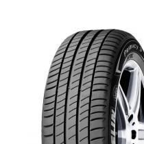Pneu Aro 18 Michelin Primacy 3 GRNX Extra Load 235/45R18 98W -