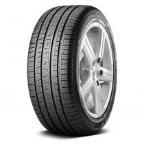 Pneu Aro 18 Pirelli Scorpion Verde All Season 255/55R18 109V -