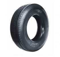 Pneu Aro 22.5 Ceat Pro R10 295/80R22.5 152/148M -
