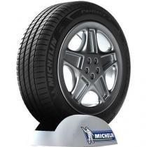 Pneu Aro17 Michelin Primacy 3 TI 215/55R17 94V GRNX -