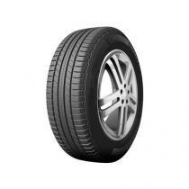 Pneu Aro18 Michelin Primacy SUV XLTL 255/60R18 112H -
