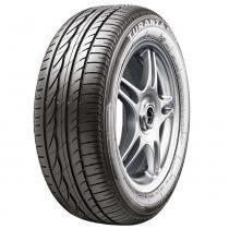 Pneu Bridgestone 205/55R16 Turanza Er300 91V -