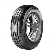 Pneu Bridgestone Aro 15 EP150 195/65R15 91H