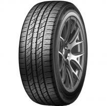 Pneu Chevrolet Tracker 215/55r18 99v Kl33 Kumho -