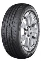Pneu Continental Aro 14 175/65R14 82T ContiPowerContact -
