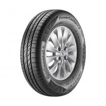 Pneu Continental Aro 14 ContiPowerContact 2 175/70R14 84T -