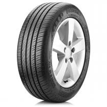 Pneu Continental Aro 15 ContiPowerContact 205/65R15 94T -