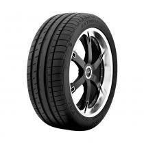 Pneu Continental Aro 17 ExtremeContact DW 225/45R17 91W -