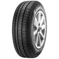 Pneu  corolla megane impreza c4 cerato 195/60r15 88h p400 evo pirelli - Pirelli