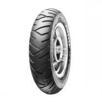 Pneu de moto 100/90-10 SL26 TL Pirelli 56J - Dianteiro -
