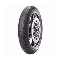 Pneu de moto 120/70R17 Diablo Dianteiro Pirelli 58W -