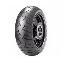 Pneu de Moto 160/60R17 Diablo Traseiro Pirelli 69W -