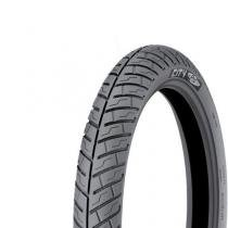 Pneu de moto 3.50-16 City Pro Michelin 58P -