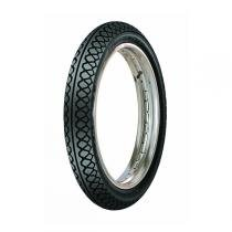 Pneu De Moto 90/80-16 STREETFIGHTER MR7 Maggion -