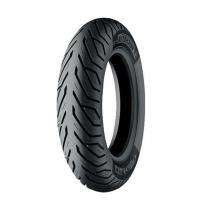 Pneu de moto 90/90-14 City Grip Michelin 46P - Dianteiro -