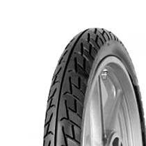 Pneu de Moto 90/90-18 Formula Pirelli 51P - Traseiro -