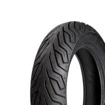 Pneu de moto Aro 14 Michelin City Grip TL 100/90R14 57P -