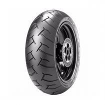 Pneu de moto Aro 17 Pirelli Diablo 190/50R17 73W -