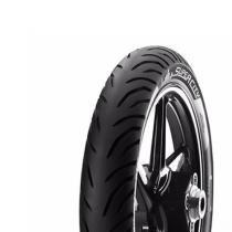 Pneu de moto Aro 18 Pirelli Super City 90/90-18 51P -
