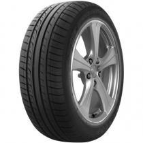 Pneu Dunlop 205/55R17 91V SP FASTRESPONSE -