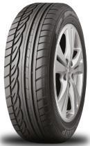 Pneu Dunlop 235/55R17 99V SP 01 -