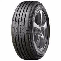 Pneu Dunlop Aro 14 175/65R14 82T Touring T1 -
