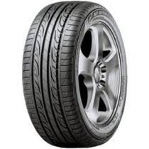 """Pneu Dunlop Aro 17"""" - 215/45 /17 LM704 -"""