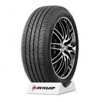 Pneu Dunlop Aro 17 SP Sport 270 215/60R17 96H -