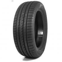 Pneu Fiat 500  205/40r17 84w Xl P1 Plus Cinturato  Pirelli -