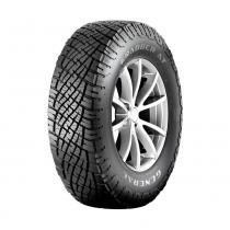 Pneu General Tire Aro 16 Grabber AT 265/70R16 112S -