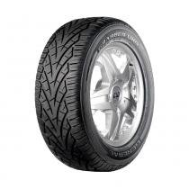 Pneu General Tire Aro 16 Grabber UHP 235/60R16 100H -