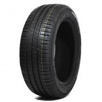 Pneu Gol Clio Celta Ka 165/70r13 79t Energy Xm2 Michelin -
