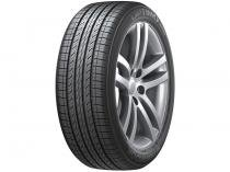 "Pneu Hankook 235/55R18 Aro 18"" - Optimo H426"