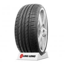Pneu Ling Long Aro 20 215/30R20 82W Green Max Extra Load -