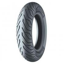 Pneu Michelin 100-90-14 City Grip -