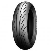 Pneu Michelin 150-70-13 Power Pure 64S -