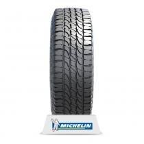 Pneu Michelin 215/65R16 98T TL LTX FORCE -