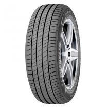 Pneu Michelin 235/50R17 96W PRIMACY 3 -