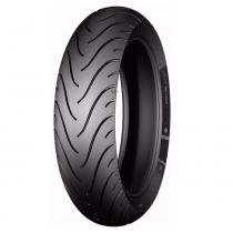 Pneu Michelin 80-100-14 Pilot Street -