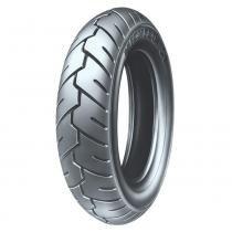 Pneu Michelin 90-90-10 S1 50J -