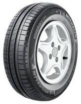Pneu Michelin Aro 16 195/55R16 87H Energy XM2 -