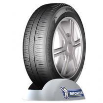 Pneu Michelin Aro15 185/65R15 88T TL Energy XM2 -