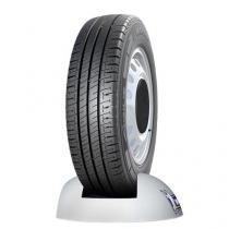 Pneu Michelin Aro15  205/70R15C  106/104R TL Agilis R -