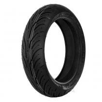 Pneu michelin pilot road 4 180/55x17 73w traseiro - Michelin