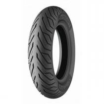 Pneu Moto Michelin CITY GRIP Traseiro 150/70 14 (66S) -